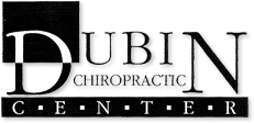 Dubin Chiropractic Center
